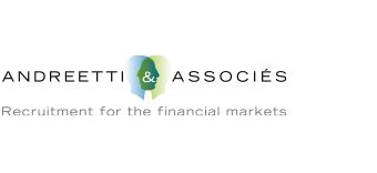 Andreetti & Associés